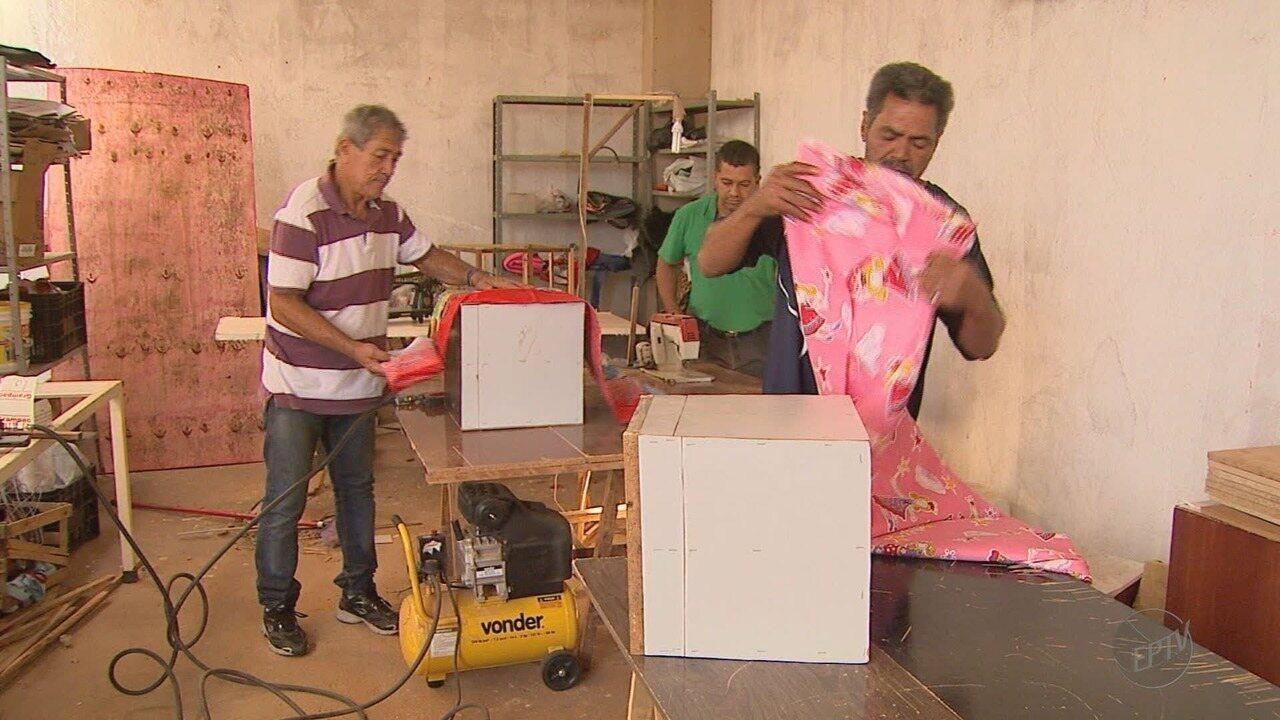 Agenda Ribeirão 2017 promove debate nesta sexta-feira sobre empreendedorismo social