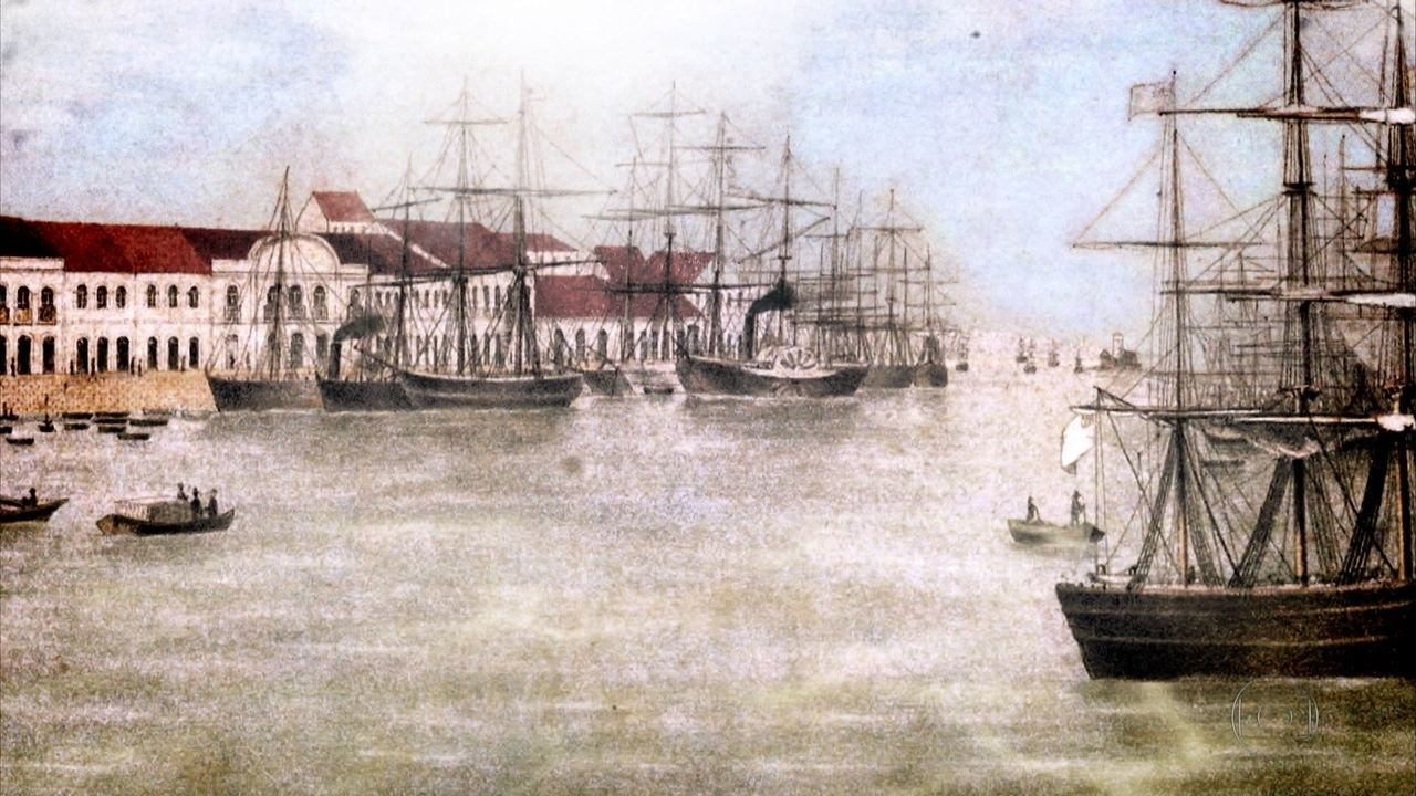 Revolução Pernambucana de 1817 é um marco na história do Brasil