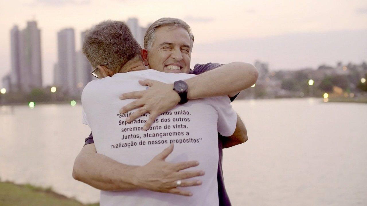 TV Morena abraça você: conheça clipe da nova marca