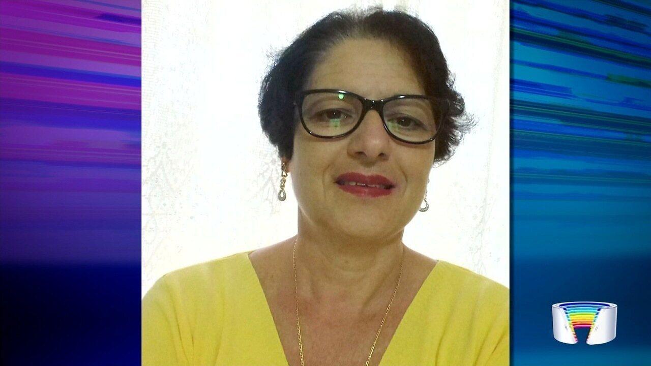 Corpo de professora é encontrado em Nazaré Paulista