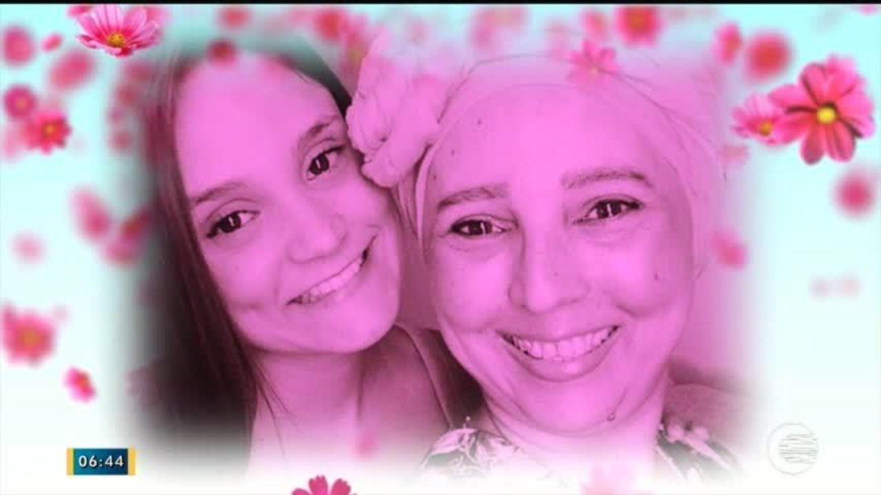 Conheça a história de mulheres que lutam contra o câncer de mama e aprenda a se prevenir