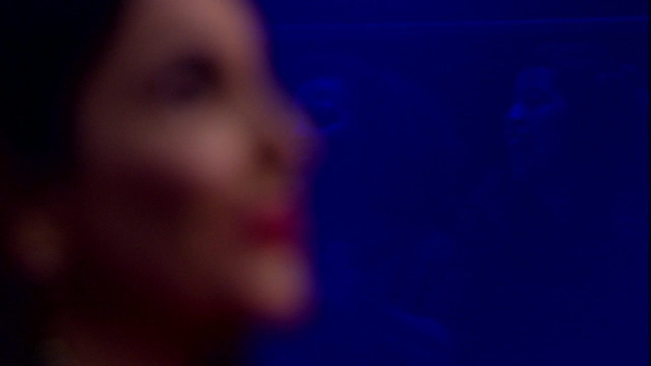 Veja com exclusividade o que vai rolar no terceiro dia de Audições do 'The Voice'