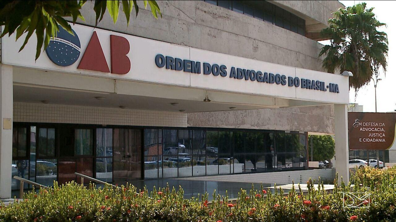 Edital do concurso da PM do Maranhão é inconstitucional e discriminatório, diz OAB