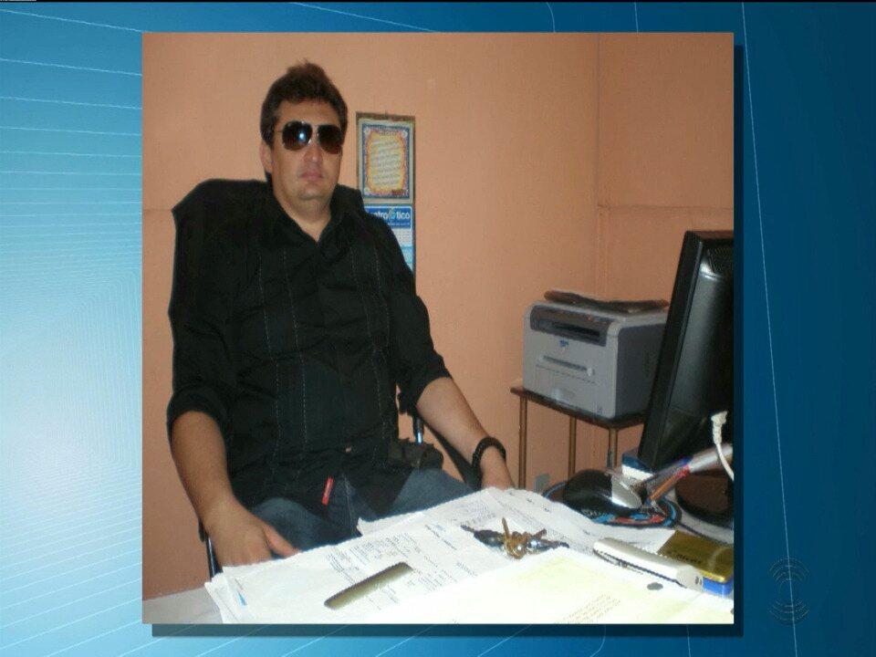 Ministério Público do Rio Grande do Norte cumpre mandado de busca e apreensão em Sousa, PB