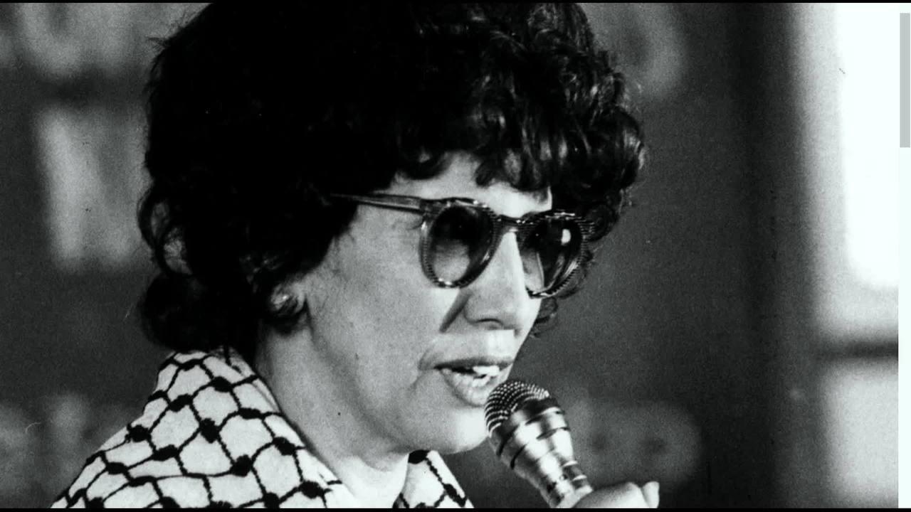 Atriz e produtora Ruth Escobar morre em São Paulo aos 81 anos