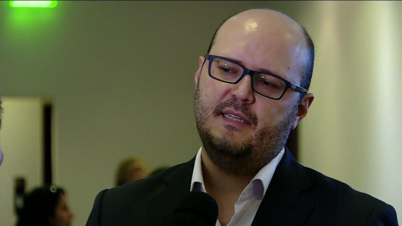 Quase 80% dos brasileiros acham que corrupção aumentou, diz a Transparência Internacional