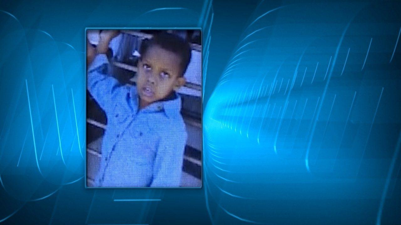 Morre mais uma criança vítima da tragédia de Janaúba