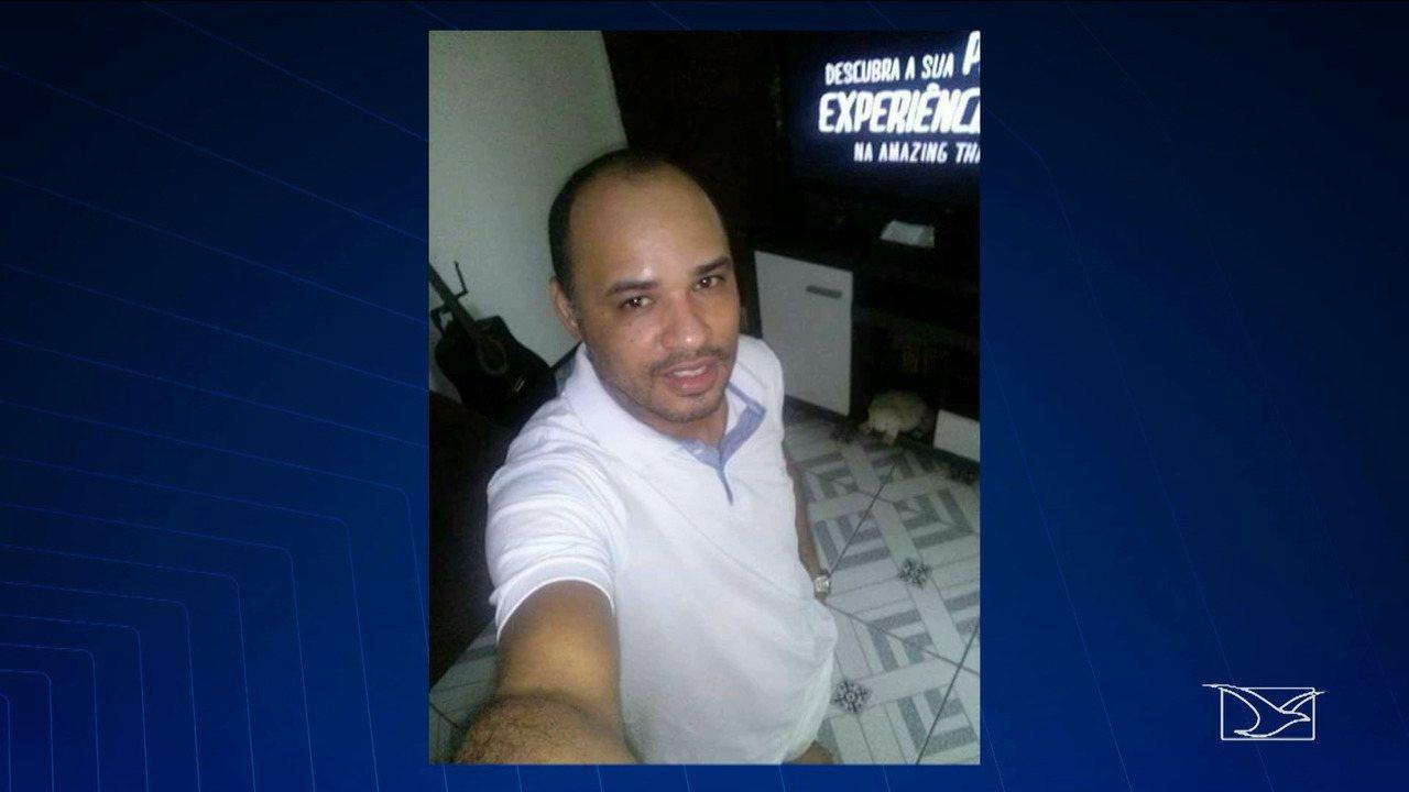 Policial confessa assassinato a funcionário do Ibama em São Luís
