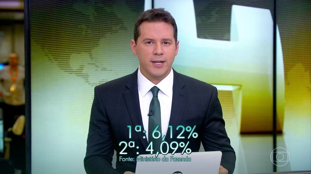 Governo Federal autoriza novo reajuste nas tarifas dos Correios