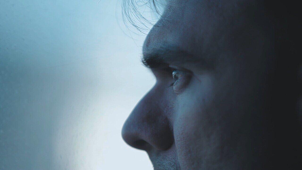 Teaser 1 - 'Tô Indo' Patagônia Chilena