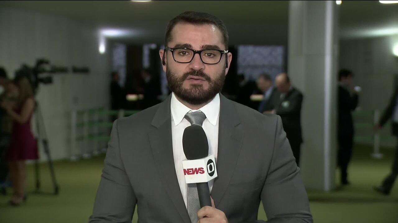 Aneel propõe reajuste de bandeira tarifária de R$ 3,50 para R$ 5
