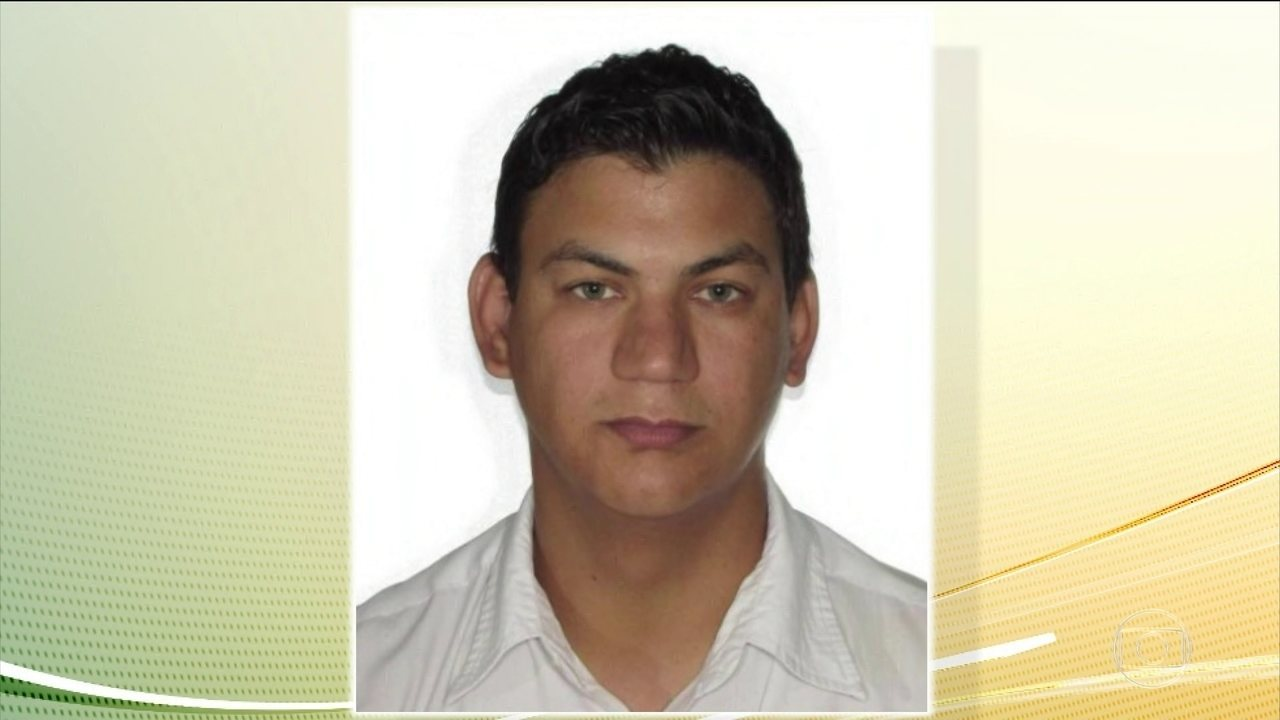 Homem mata parte da família em Campinas, SP