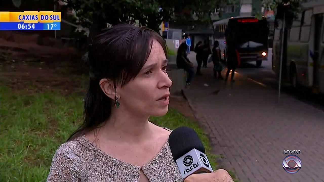 Porto Alegre tem mutirões para agendar retirada dos kits da TV Digital