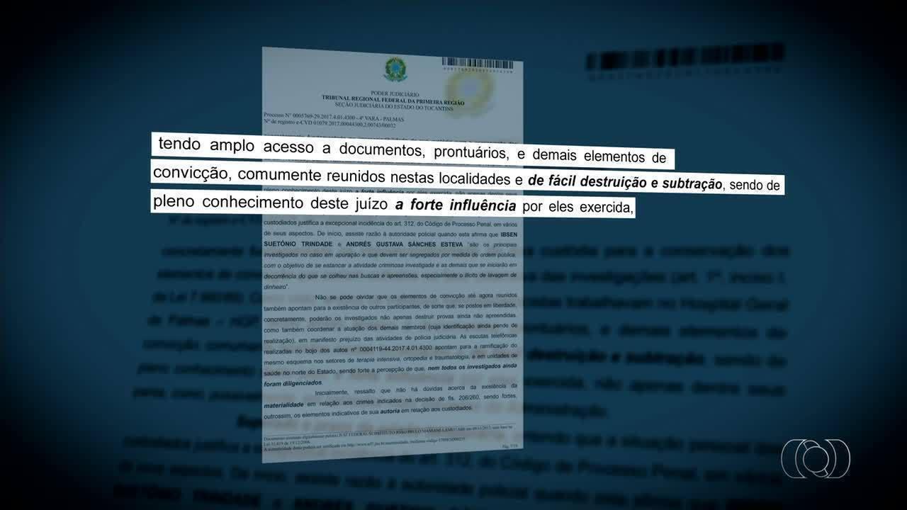 Resultado de imagem para Governo diz que vai trocar administrador do Plansaúde após escândalo de corrupção