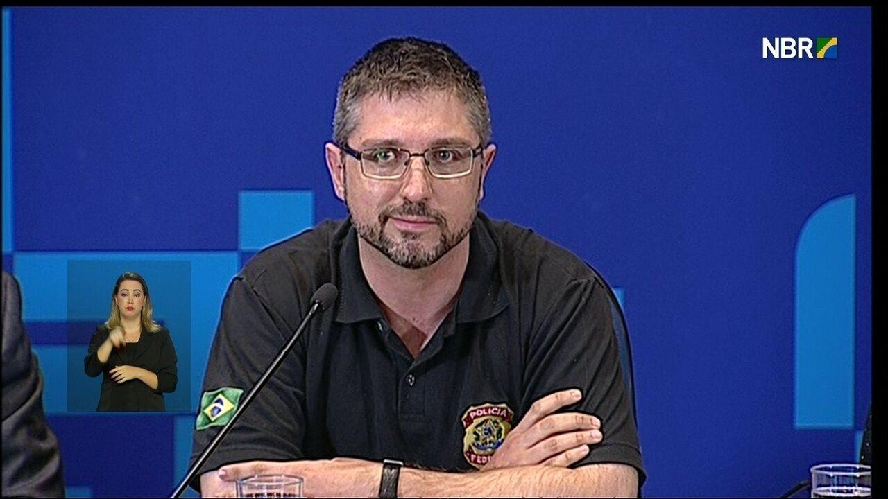 Enem sob suspeita: PF apura suspeitas de fraudes em concurso