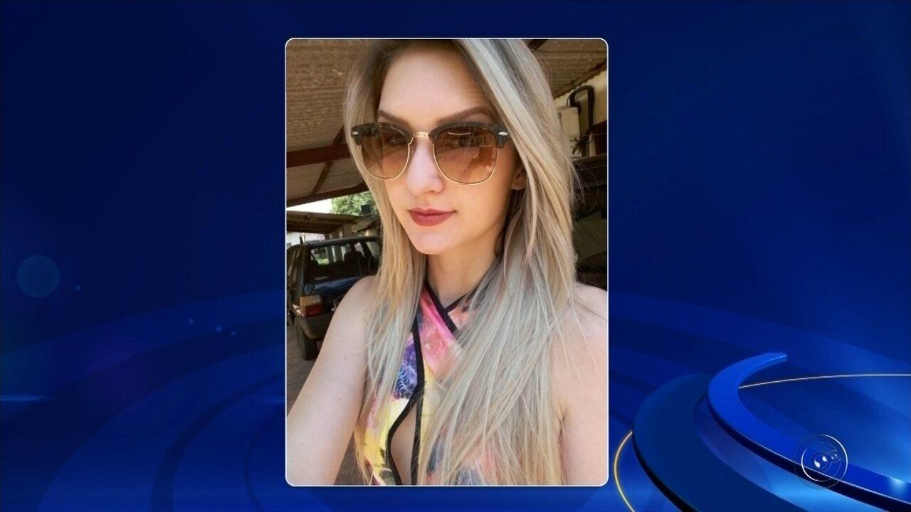 Família de jovem morta após combinar carona por WhatsApp contesta inquérito da polícia