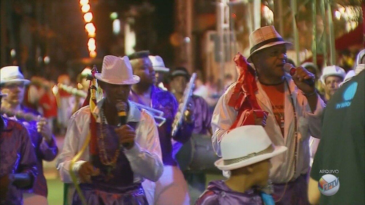Comerciantes pedem fim do feriado da Consciência Negra em São Sebastião do Paraíso (MG)