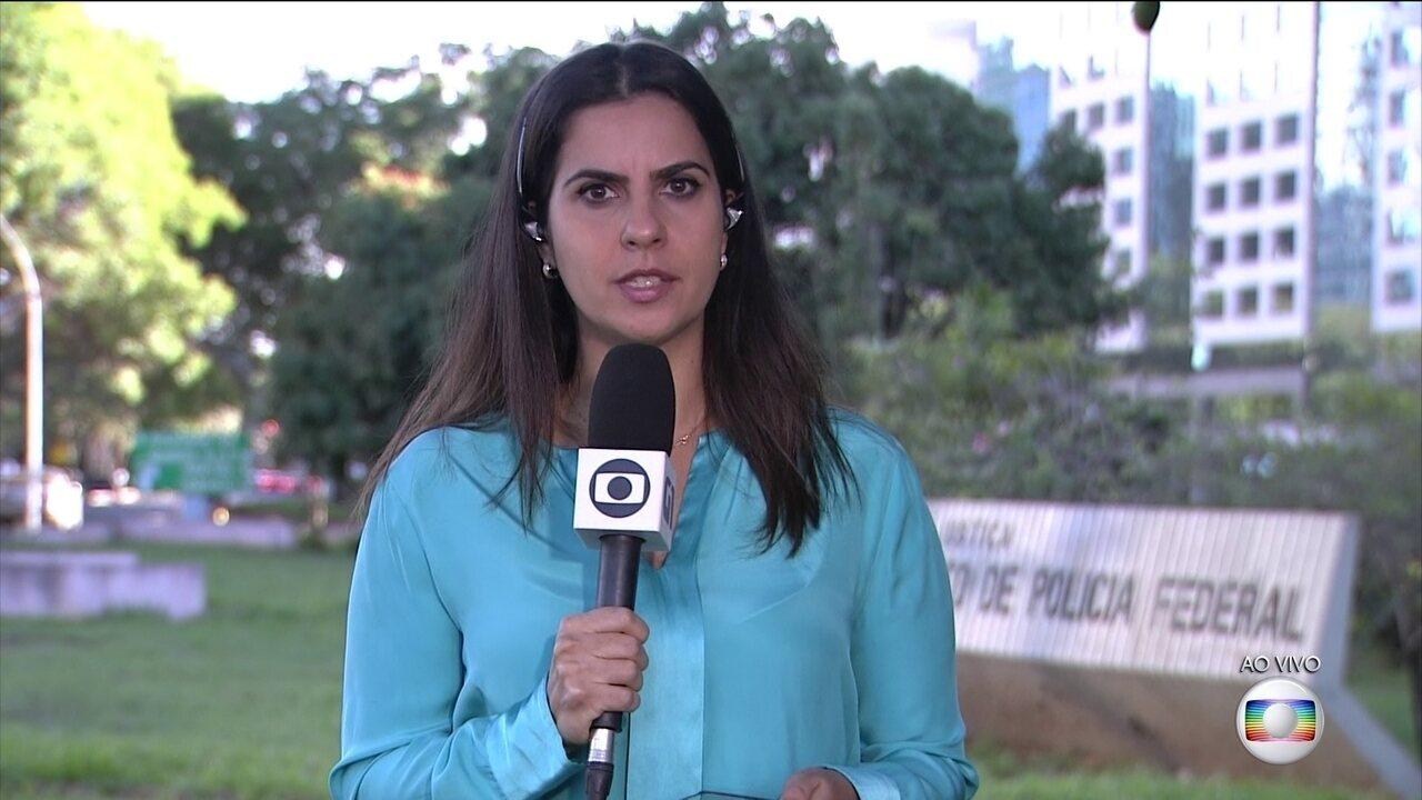 PF investiga suposto desvio de R$ 400 milhões na Caixa Econômica