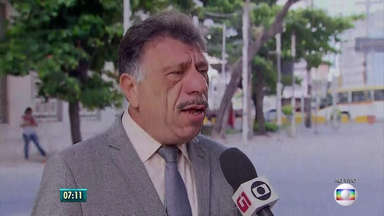 Encontro discute contas e situação fiscal de municípios em Pernambuco