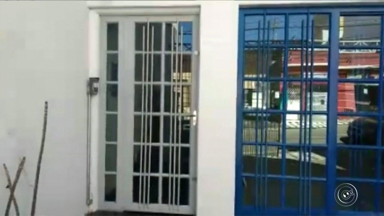 Cerca de 50 pessoas procuram a polícia para denunciar agência de empregos por estelionato