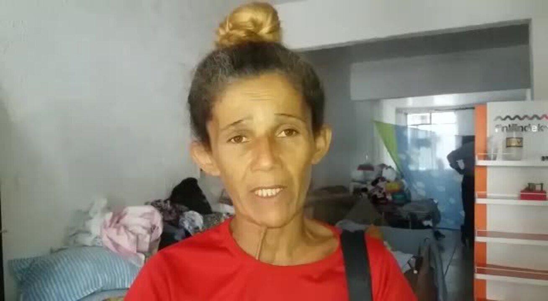 Mãe explica que família tem histórico de catalepsia, por isso crê que filha não morreu