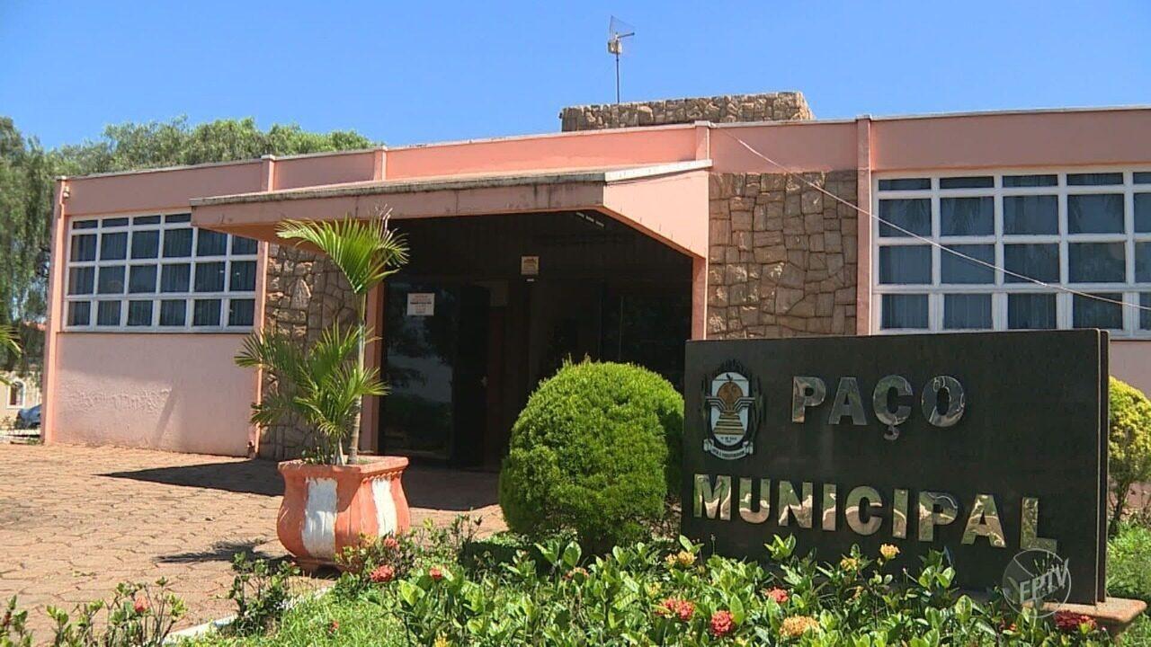 Prefeituras da região 'emendam' folga de cinco dias; especialista critica