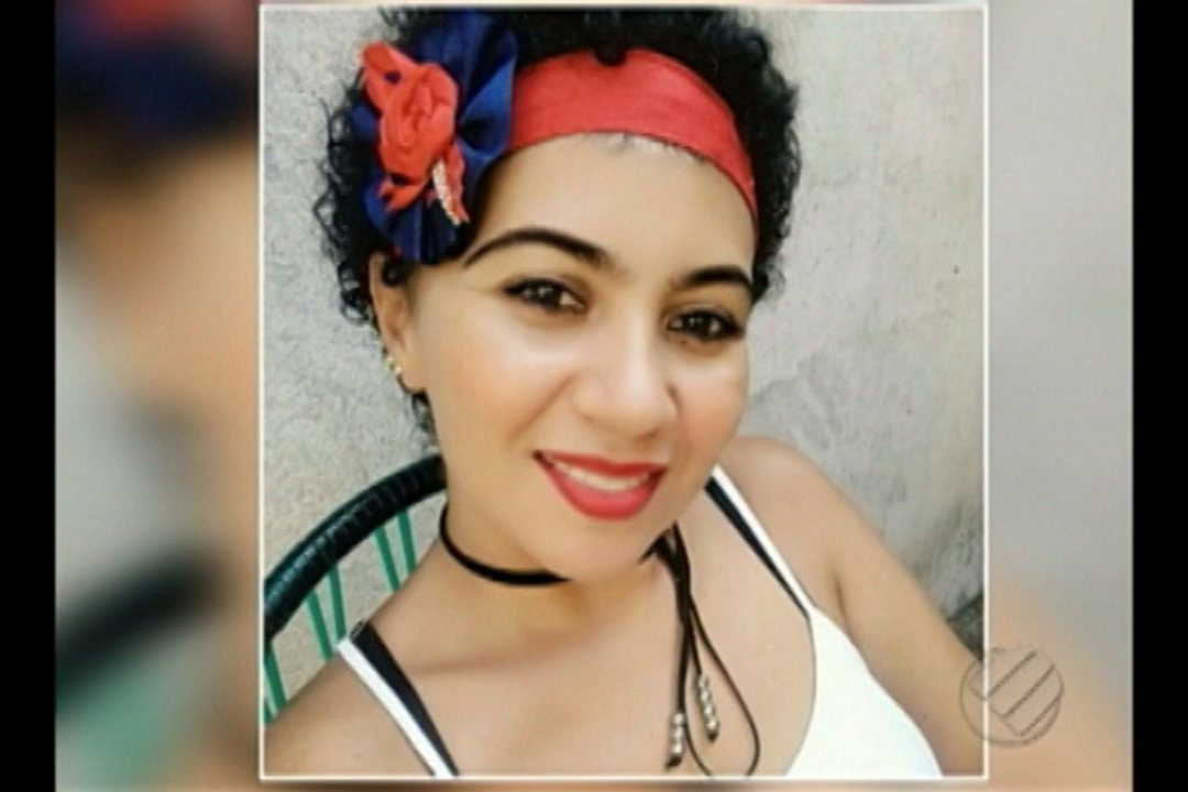 Mulher é morta por arma de fogo em Parauapebas, no sudeste do Pará