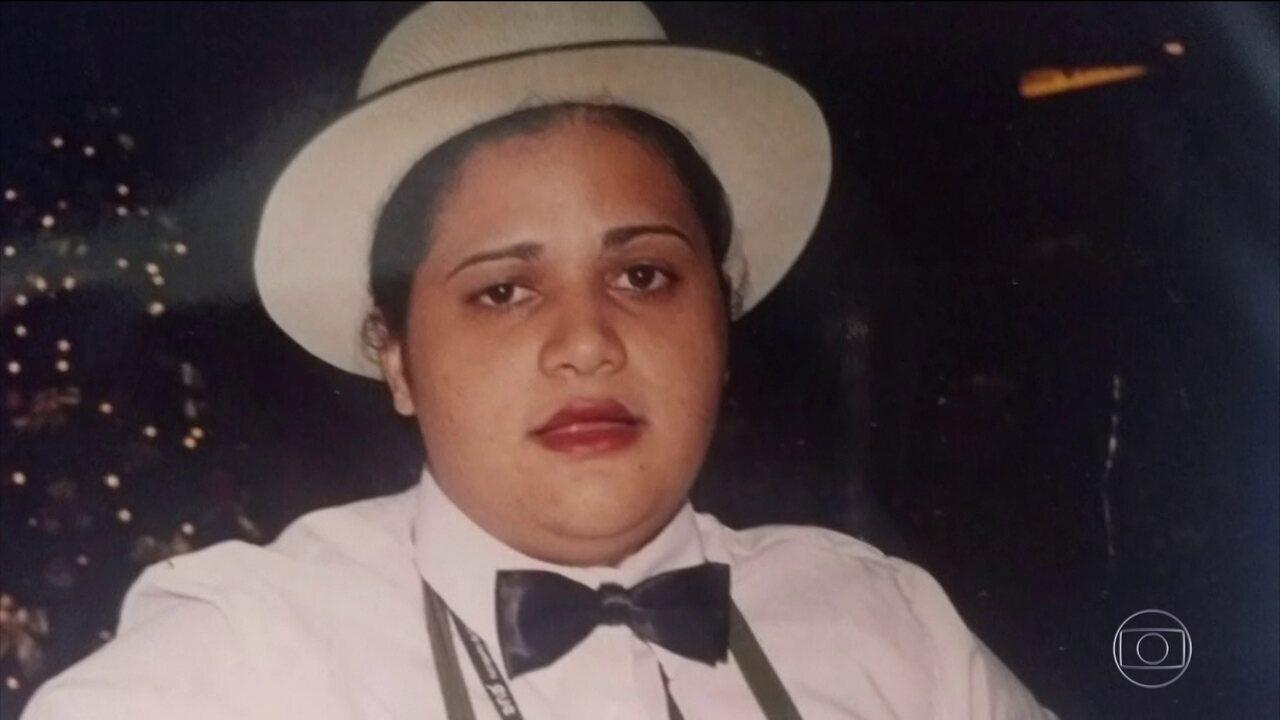 Brasileira de 36 anos é morta por engano pela polícia de Lisboa
