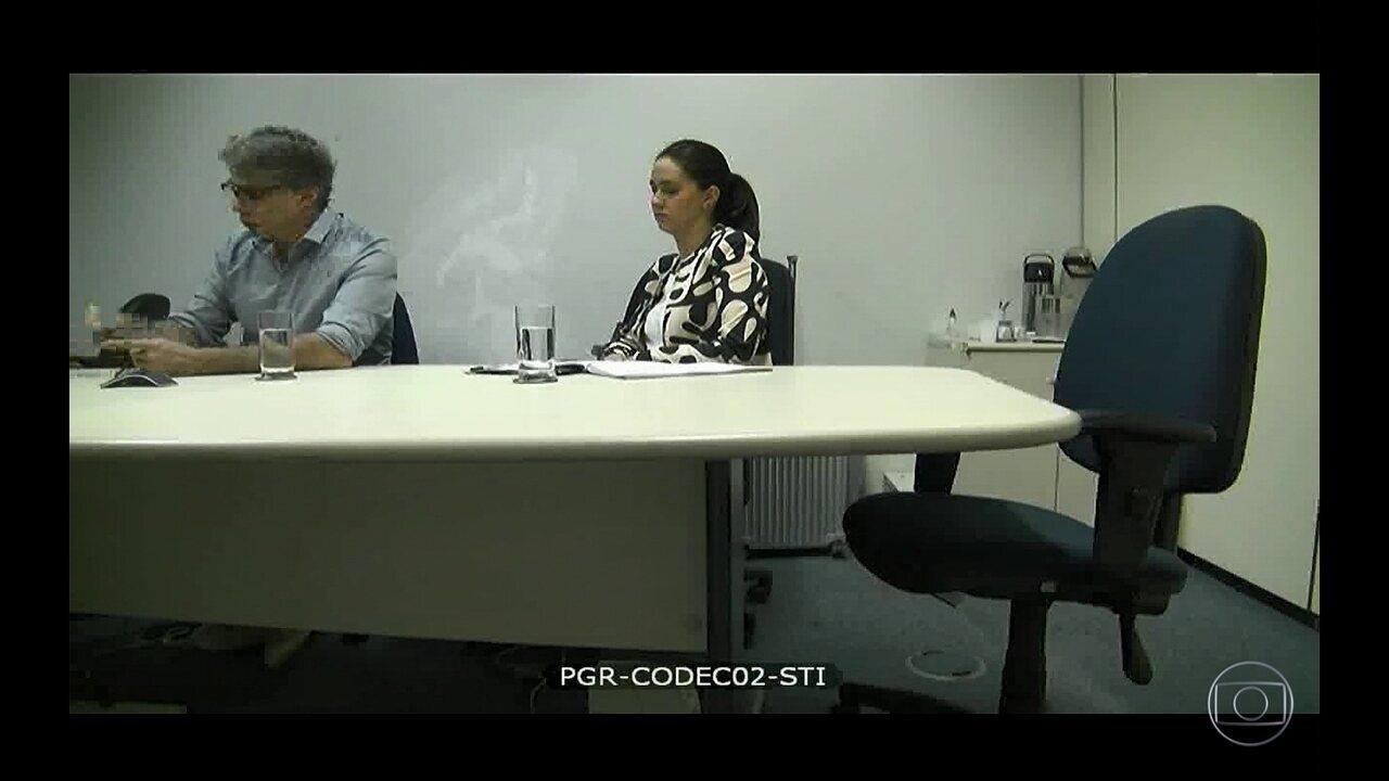 'Propina parou quando Pezão assumiu governo do RJ', diz delator