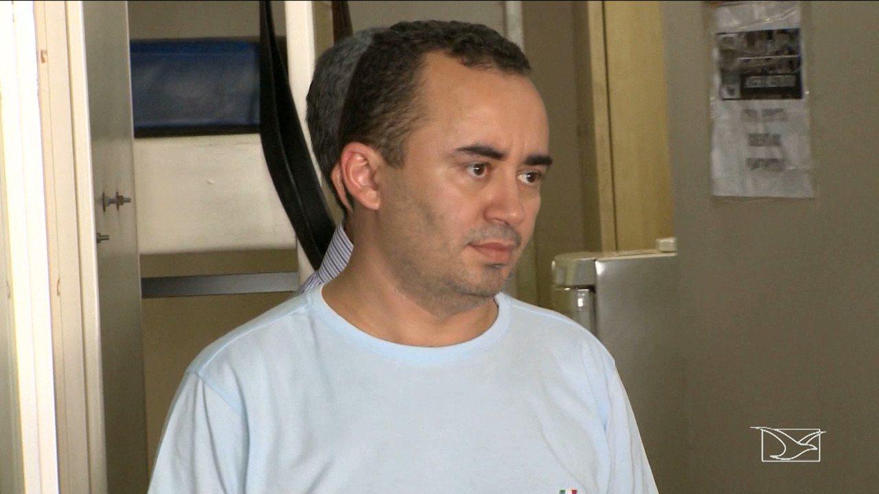Prefeitura exonerou Mariano de Castro do Samu
