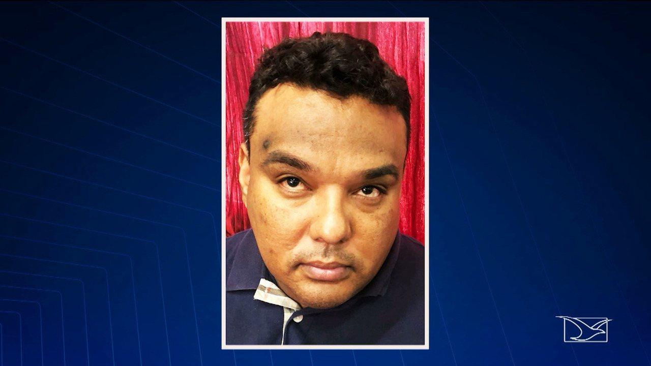 Operação prende 2 líderes da maior quadrilha de traficantes do Maranhão
