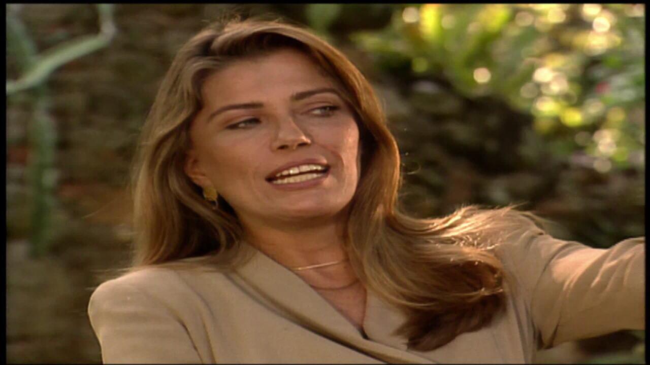 Resultado de imagem para Ana Maria Nascimento e Silva, atriz e produtora, morre aos 65 anos
