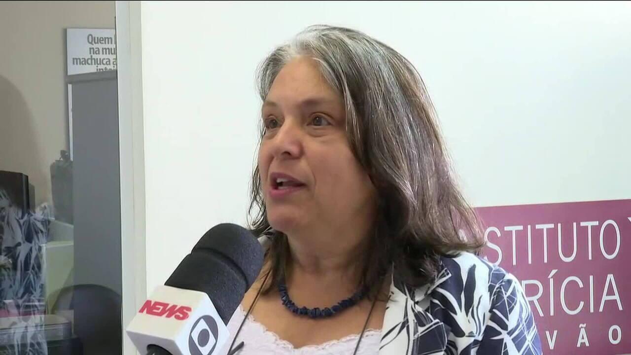 Um em cada quatro brasileiros é favorável ao direito de aborto