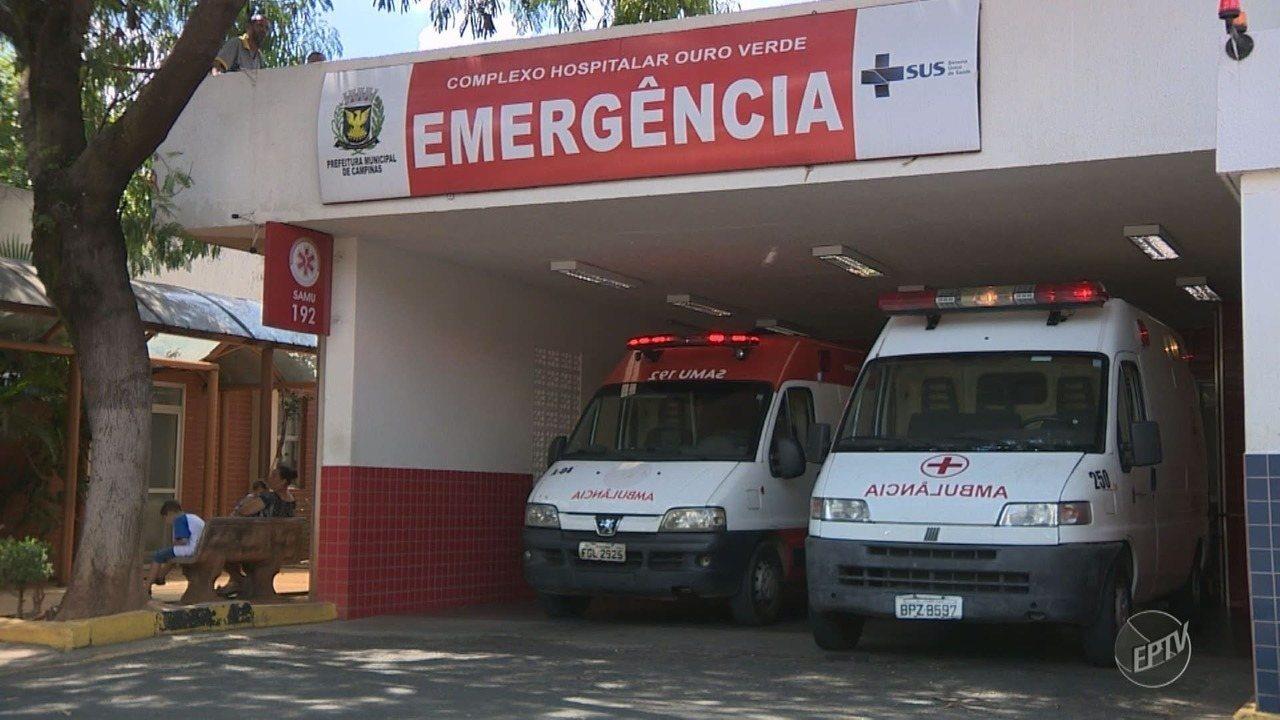 Funcionários do Ouro Verde suspenderam a greve