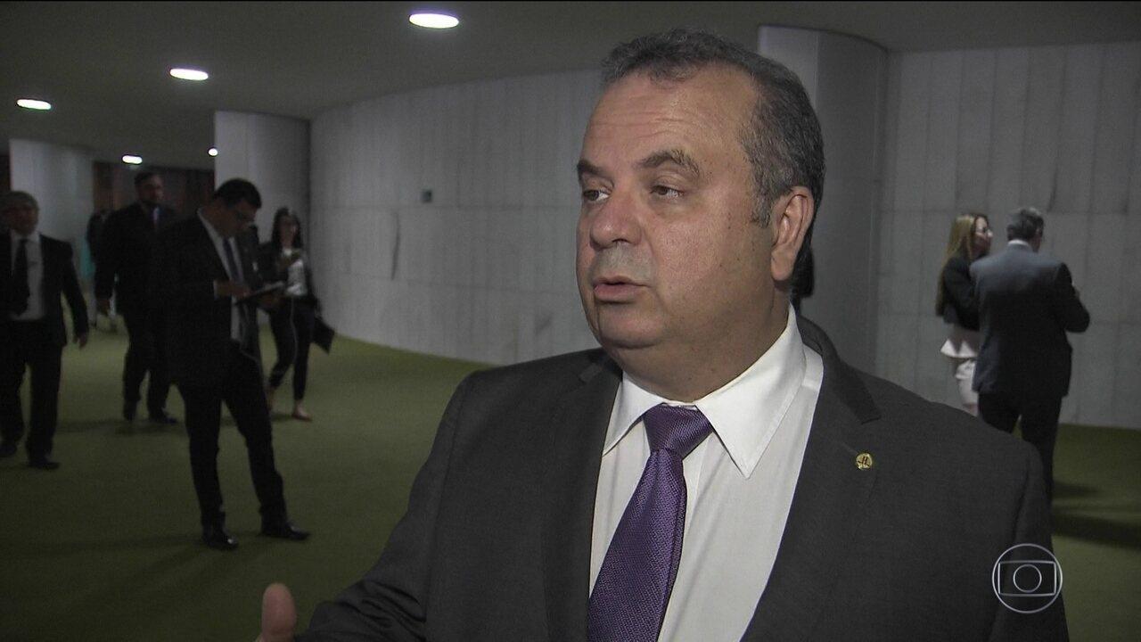 Câmara pode votar projeto que muda regras de planos de saúde