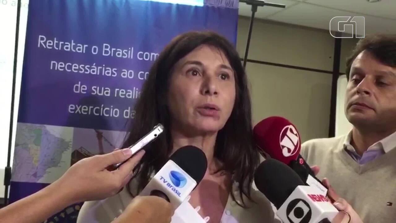Varejo tem queda de 0,9% em outubro, puxada pela expectativa da black friday, aponta IBGE