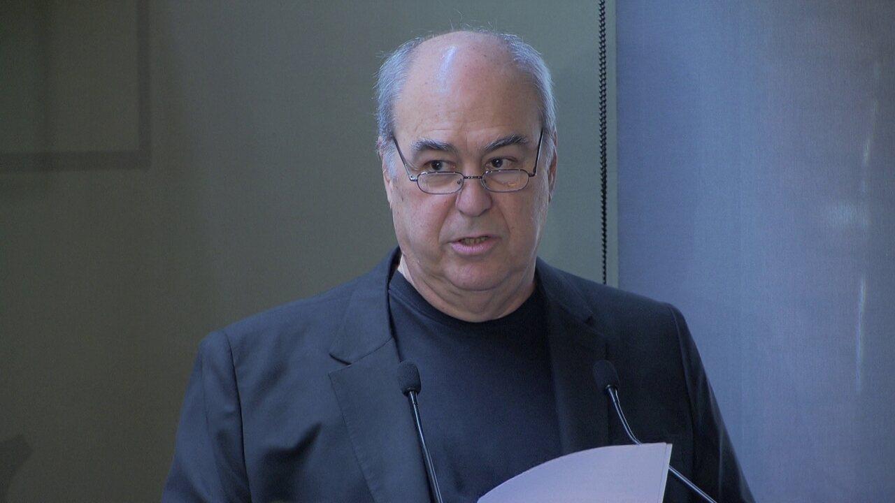 Grupo Globo muda comando e Roberto Irineu deixa a presidência executiva