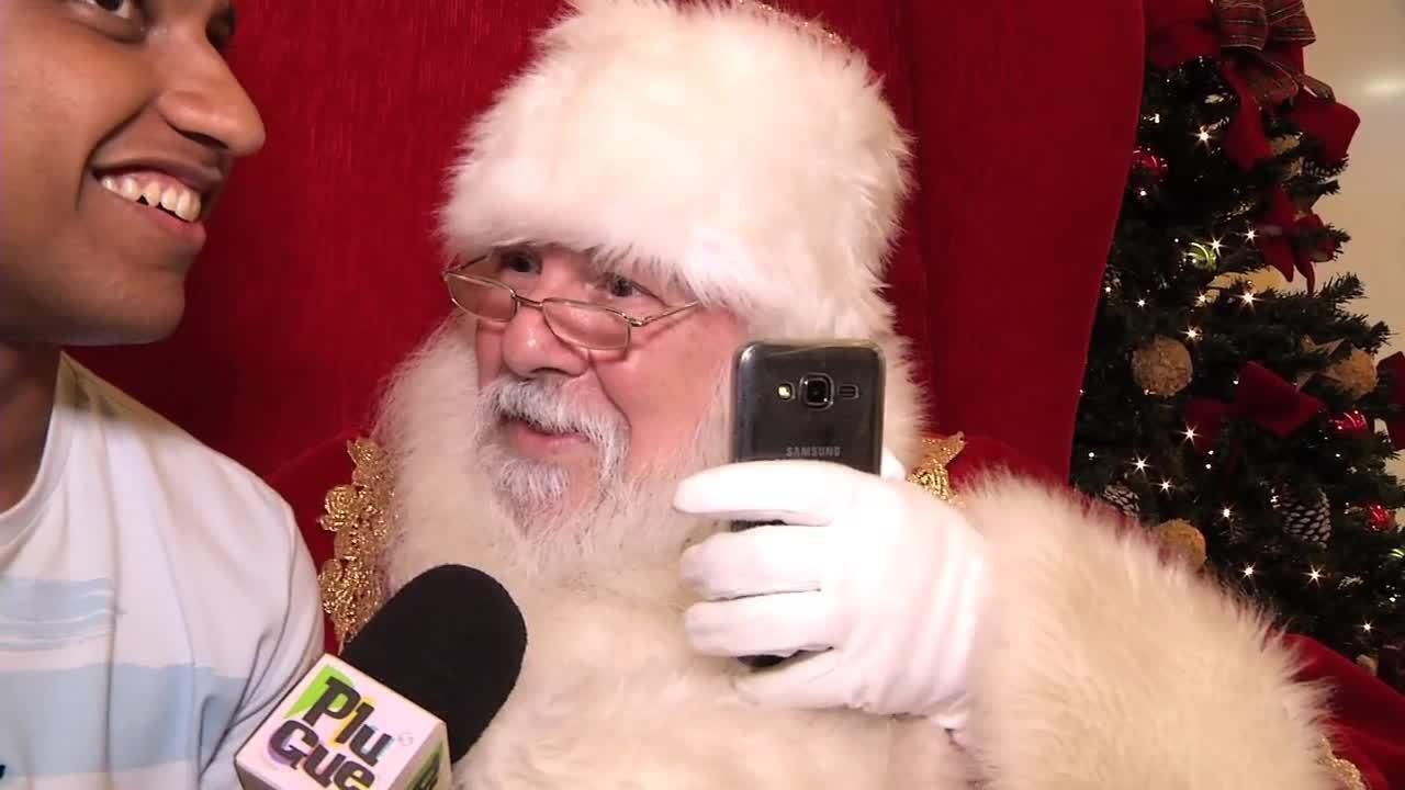 Chamada Plugue de Natal 23-12
