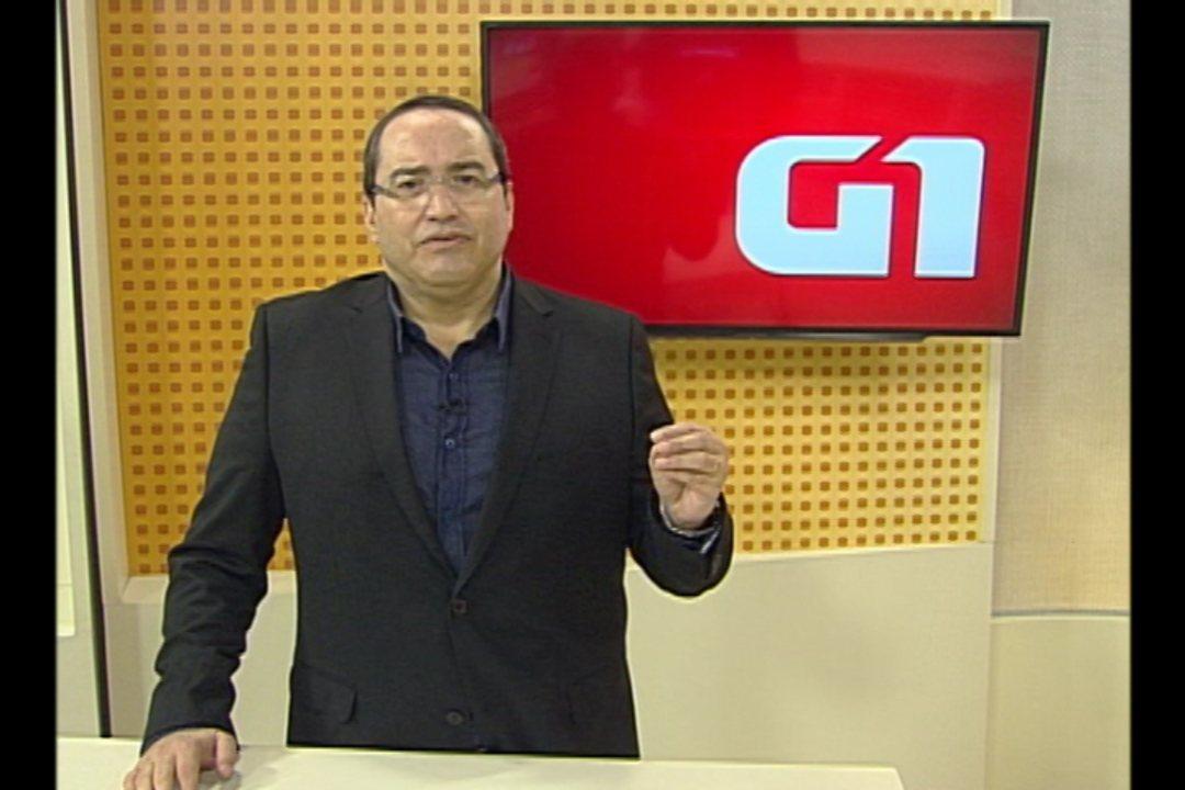 No segundo vídeo, corretor Murilo Souza fala de tecnologia no mercado imobiliário