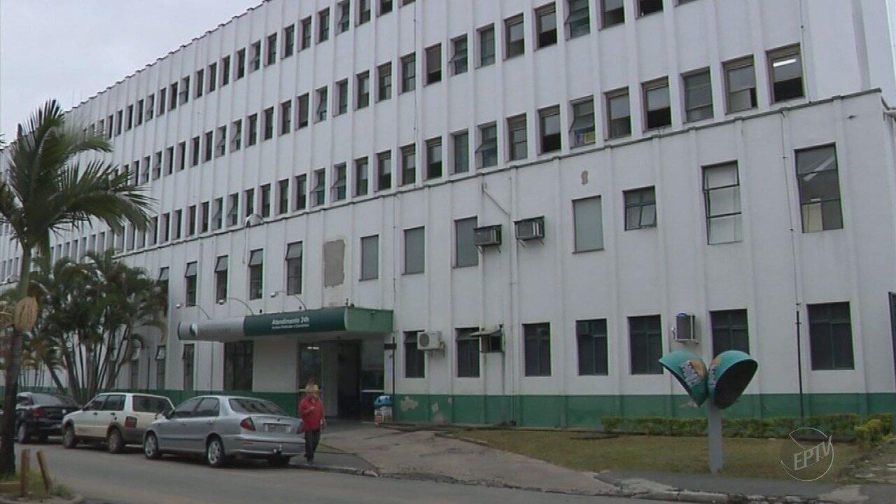 Prefeitura de Pouso Alegre anuncia repasse de verbas do Ministério da Saúde