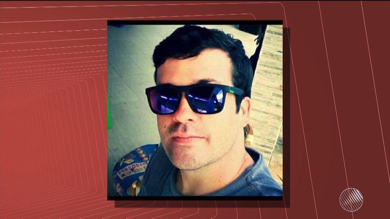 Homem é preso suspeito de estuprar jovem de 18 anos em boate em Jacobina