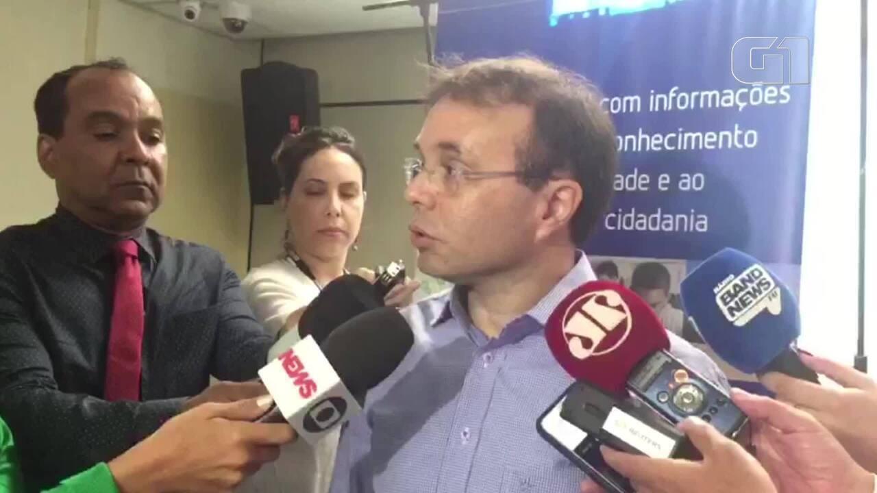 IBGE: Produção industrial variou 0,2% em novembro