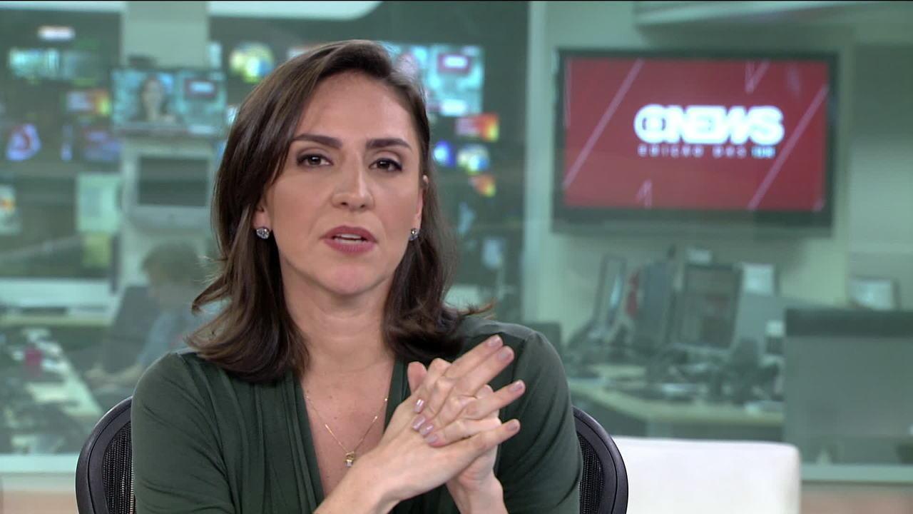Fernando Henrique Cardoso lamenta morte de Carlos Heitor Cony