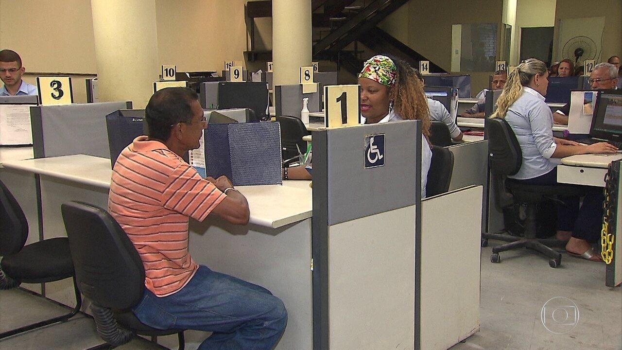 Prefeitura do Recife oferece quase 3 mil vagas em 52 cursos profissionalizantes