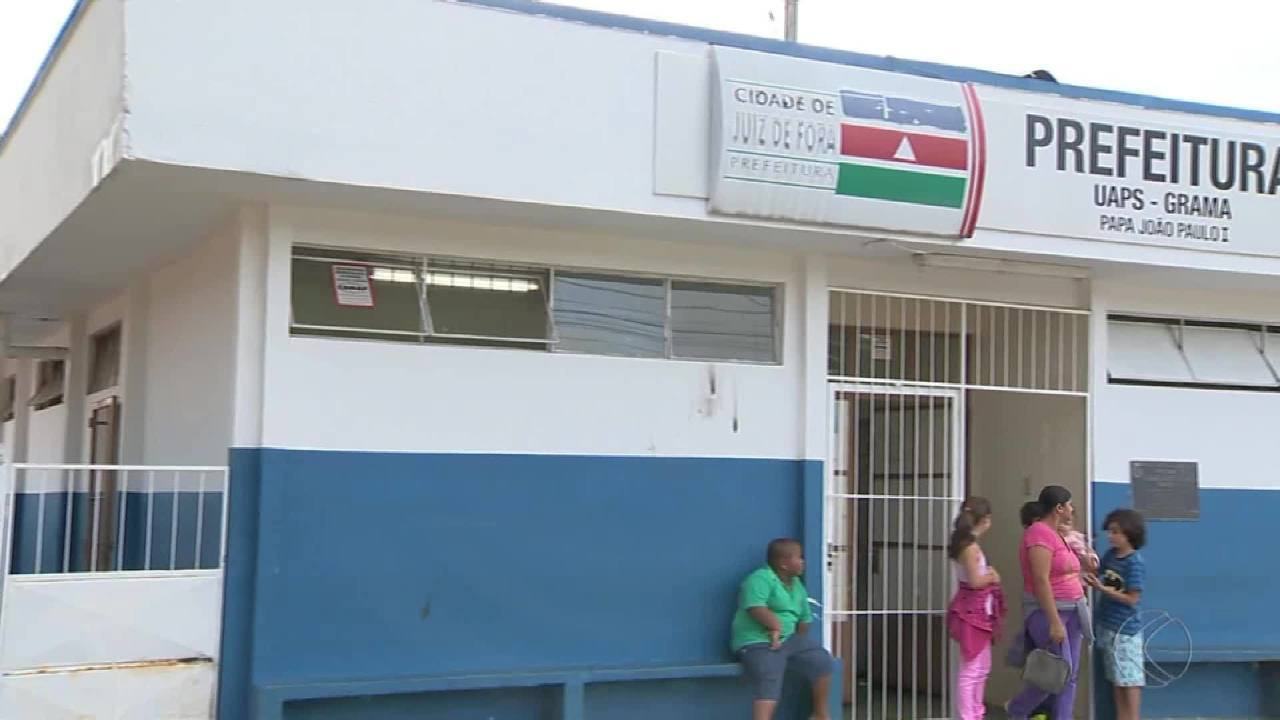 Pacientes reclamam da falta de farmacêuticos em unidades de saúde de Juiz de Fora