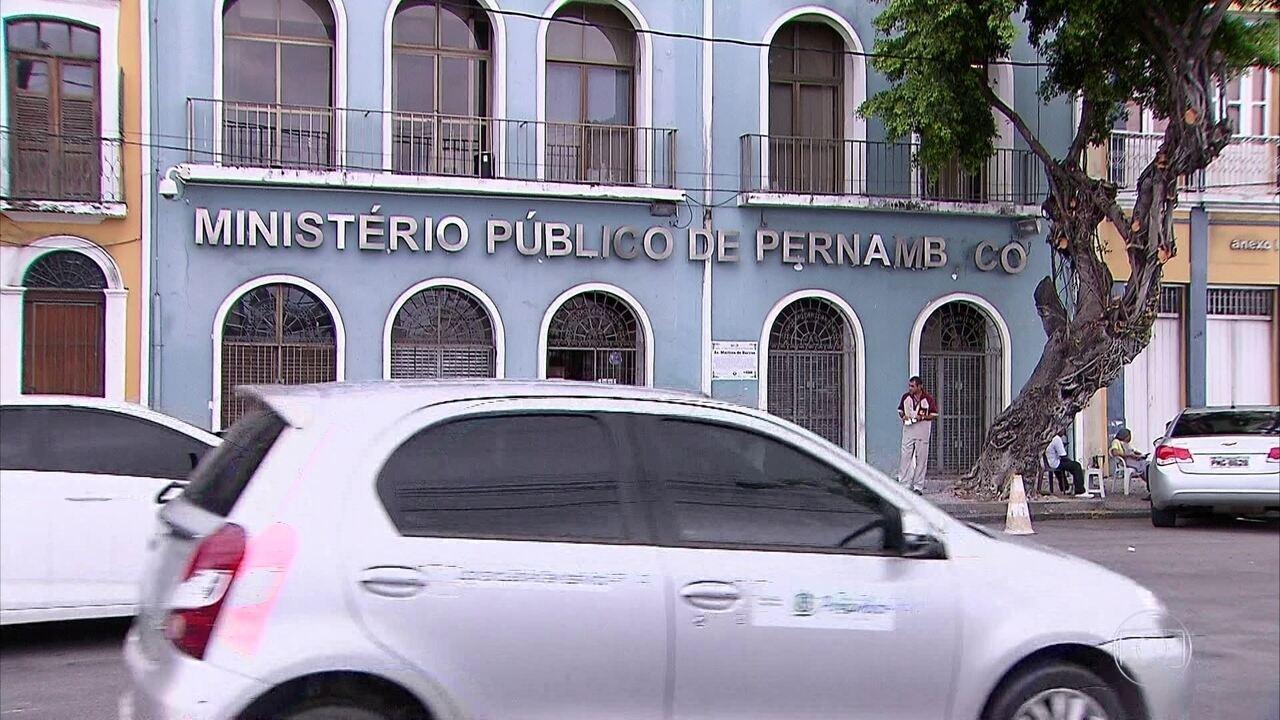 Promotores e procuradores do Ministério Público de PE passam a ter auxílio-saúde de R$ 500