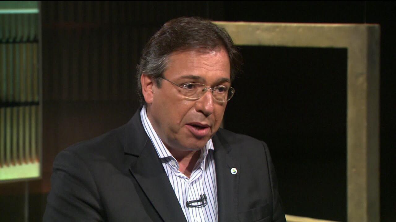 Justiça suspende medida que autoriza privatização da Eletrobras
