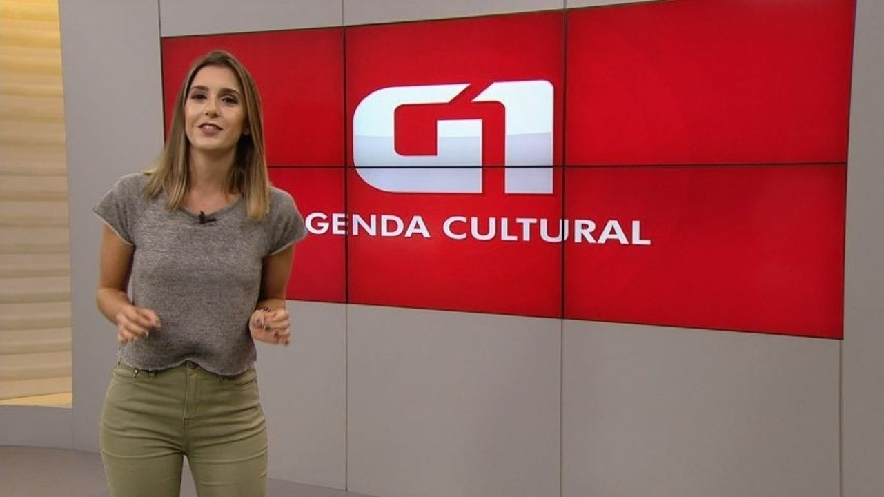 Agenda cultural: veja a programação de 11 a 14 de janeiro no ES