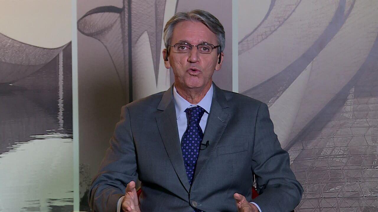 'Rodrigo Maia deixou claro que é favorável à privatização da Eletrobrás', diz Valdo