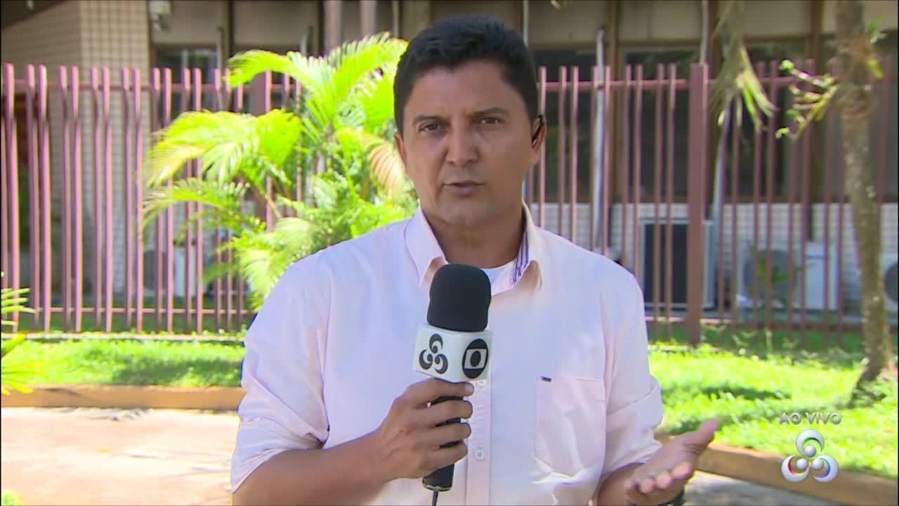 Três internos fugiram de abrigo no bairro Pedrinhas, em Macapá